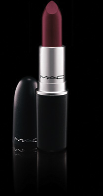 MAC Cosmetics, StyleChi