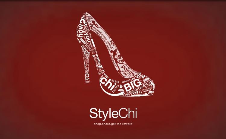 StyleChi