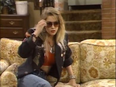 Christina Applegate Kelly Bundy Style StyleChi 3