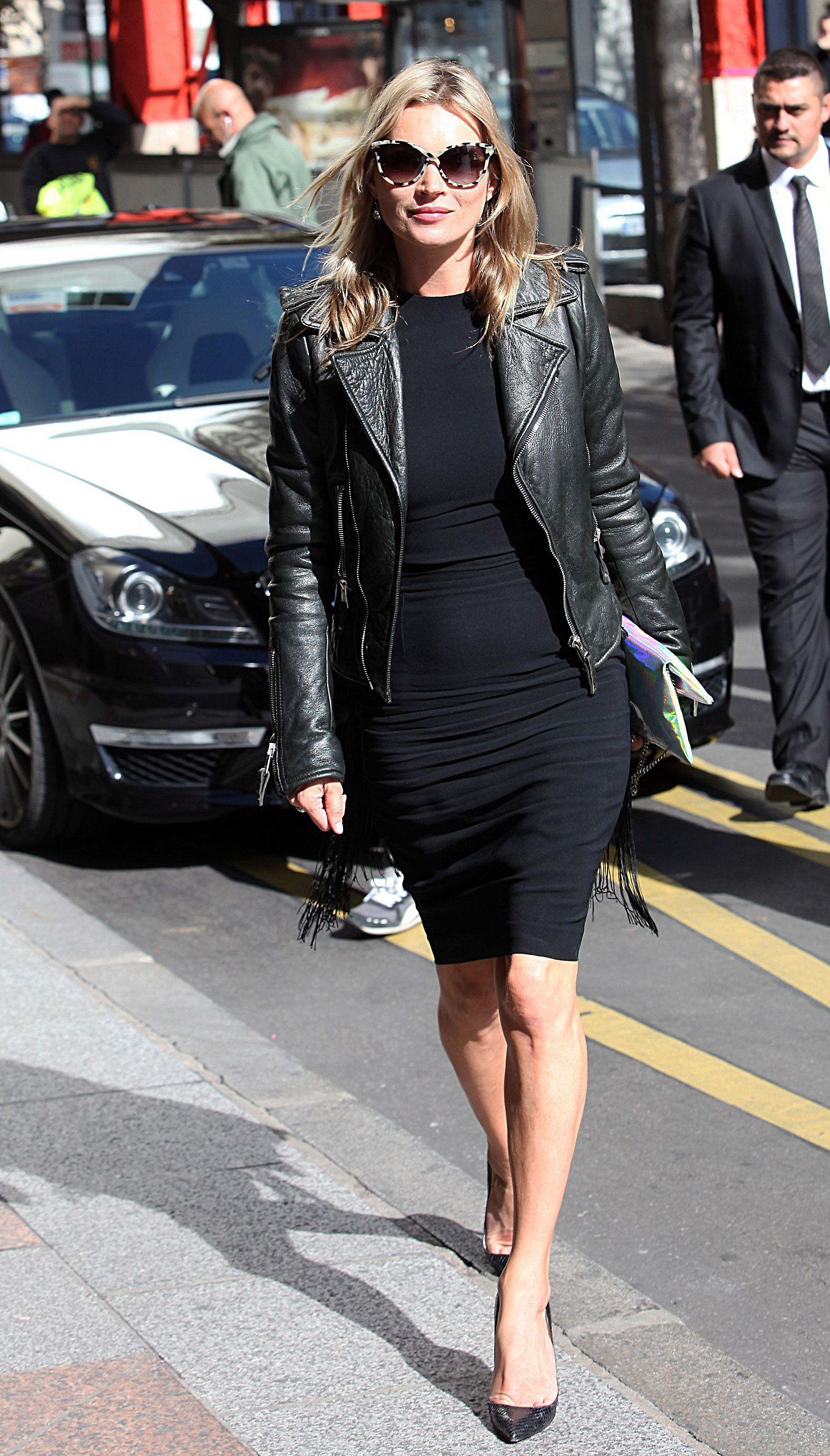 Kate moss fashion icon 14