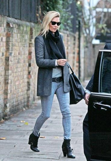 Kate-Moss Winter Style StyleChi