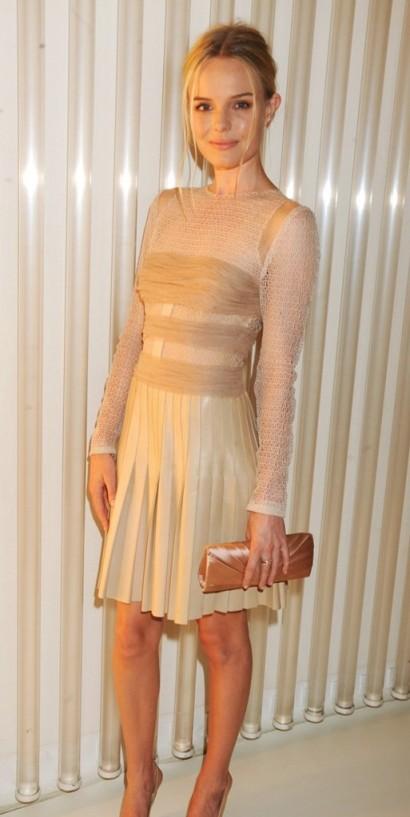 Kate Bosworth StyleChi Rodarte Style