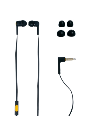 Philips Indies In Ear Headphones StyleChi