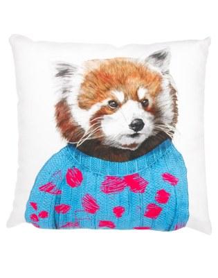 Ohh Deer Howard Cushion StyleChi