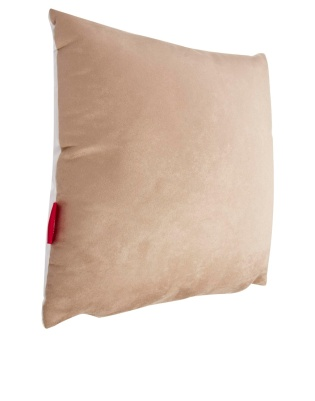 Ohh Deer Howard Cushion Style Chi