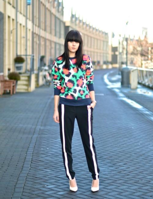 bright-leopard-print-trend-sports-luxe-kenzo-print-710x920