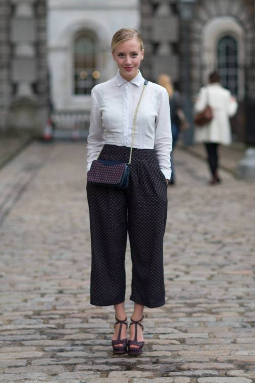 hbz-street-style-trend-culottes-001-lg