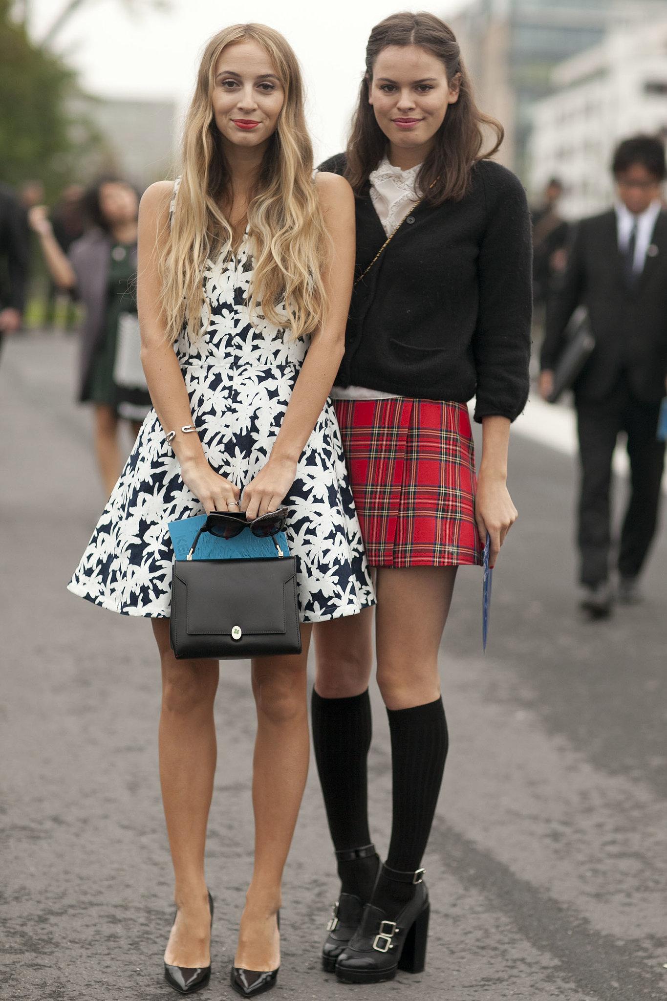 Fashion stylist schools in atlanta 12