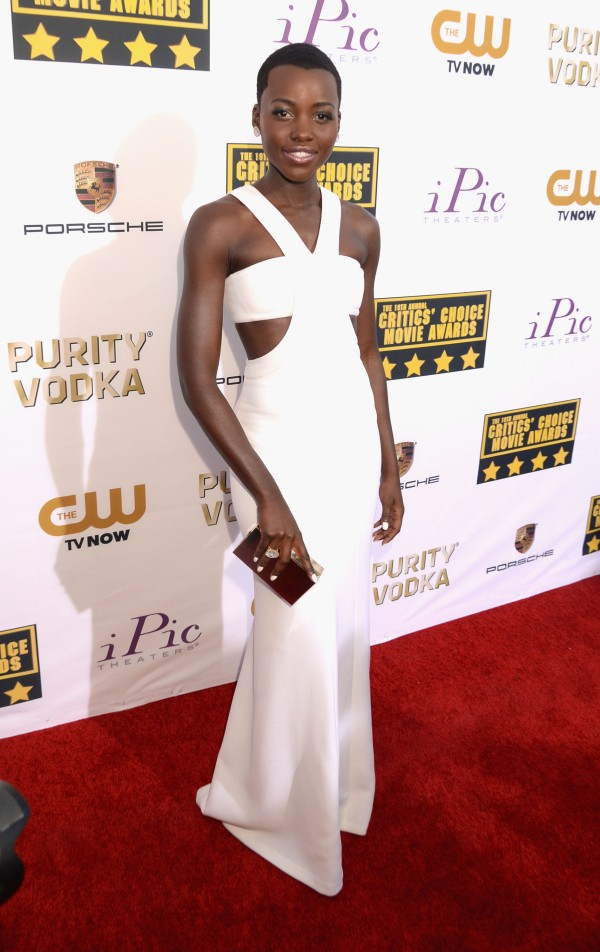 lupita-nyongo-red-carpet-best-looks-stylechi-white-halterneck-cut-out-dress