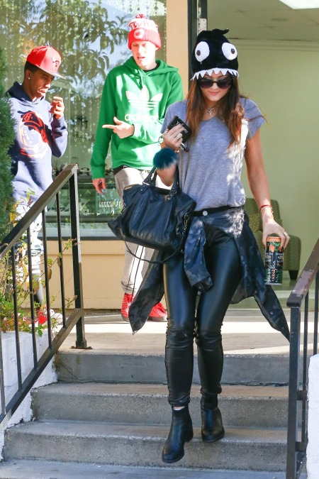 Kylie Jenner Casual Outfits 2014 Keeping Up With...
