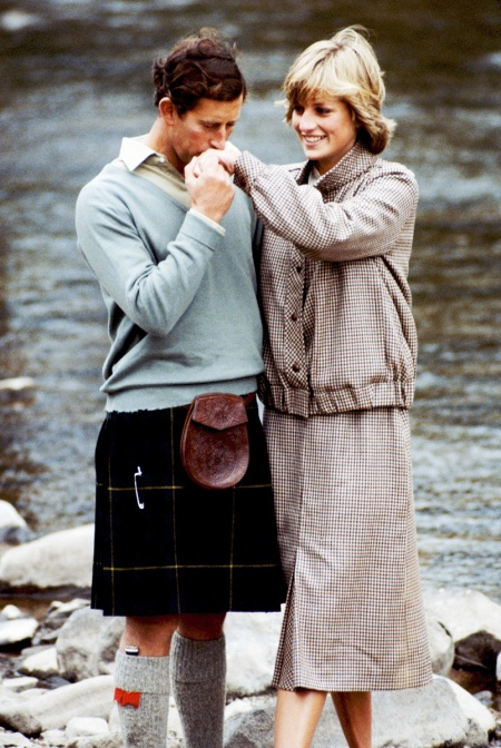 Princess-Diana-StyleChi-Style-Best-Looks-Matching-Jacket-Skirt-Prince-Charles